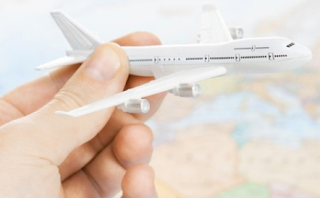 Strategi Berburu Tiket Pesawat Solo – Jakarta Harga Murah