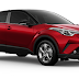 4 Mobil Keren Dengan Harga Terjangkau Dari Toyota