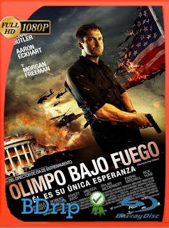 Olimpo Bajo Fuego (Olympus Has Fallen) (2013) BDRIP1080pLatino [GoogleDrive] SilvestreHD