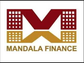 Peluang Karir Kerja PT. MANDALA MULTIFINANCE, Tbk