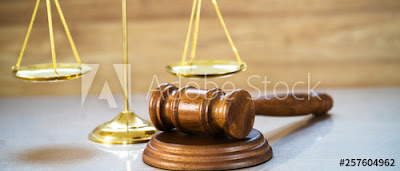 AAREY TREE FELLING CASE SC TAKES SUO MOTO