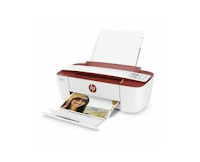 HP DeskJet 3764 Treiber Download