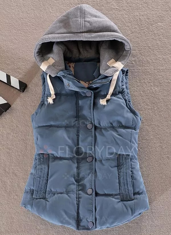 jacket,sleeveless,hooded,hoodie,hoodies,fleece jacket,hooded jacket,hooded fleece jacket,the hooded zip up mosquito jacket,diy sleeveless vest with hoodie,long hoodie jacket men's,hoodie jacket,women jacket,carhartt jackets,cheap women jacket,sleeveless coat,pockets female,ski fleece jacket,biker sleeveless,hooded vest,comeon sleeveless