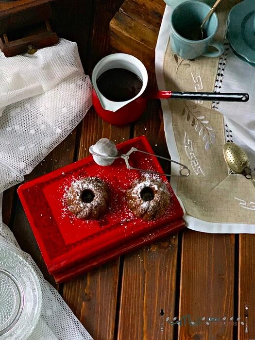 receta-bizcochitos-chocolate-microondas4