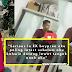 Wanita Diceraikan Talak 3 Ketika Hamil, Ex Boyfriend Datang Lawat Tengok Anak