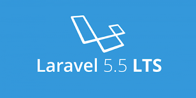 Laravel 5.5 LTS is Now Released with New Features