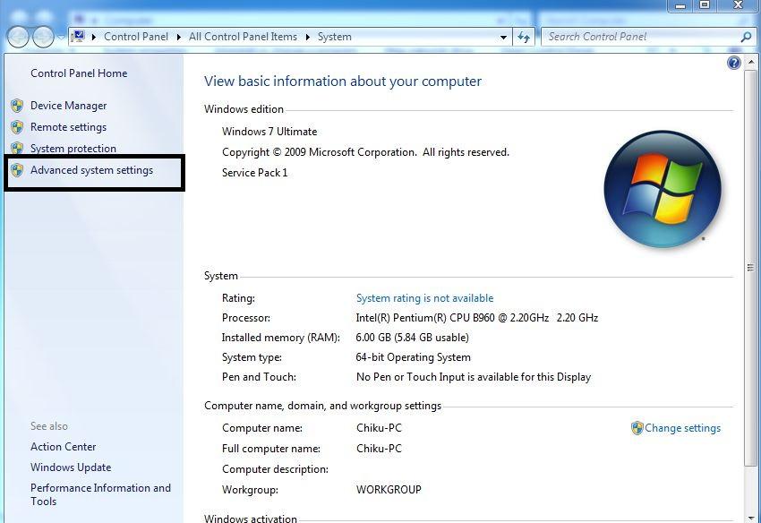 laptop ki speed kaise badhaye, computer ko fast kaise kare, laptop ki speed badana