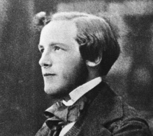 james clerk maxwell biography, facts