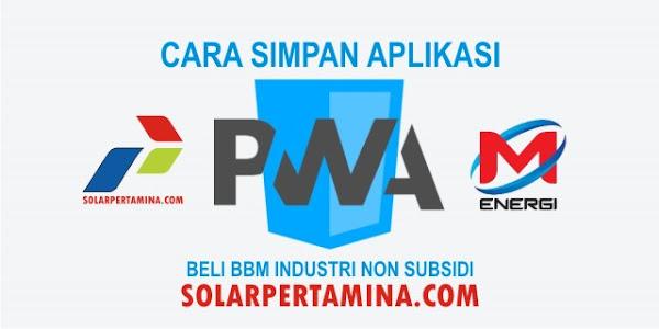 Solarpertamina.com by PT. MUE | Mitra Utama Energi | Supplier / Distributor / Penjual / Beli BBM Solar Industri Non Subsidi Agen Resmi Pertamina