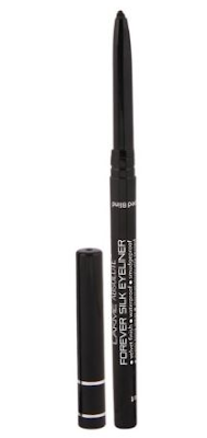 Lakme Absolute Forever Silk Eyeliner  liner eyes make up