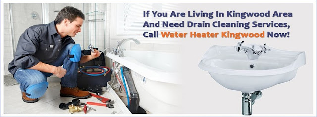 https://www.facebook.com/WaterHeaterKingwood/?ref=bookmarks
