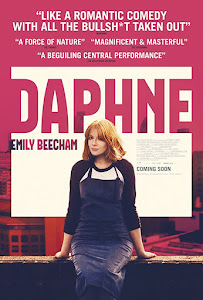 Daphne Poster