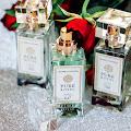 Tanie perfumy idealne na wiosnę, dzięki którym dostaniesz masę komplementów!