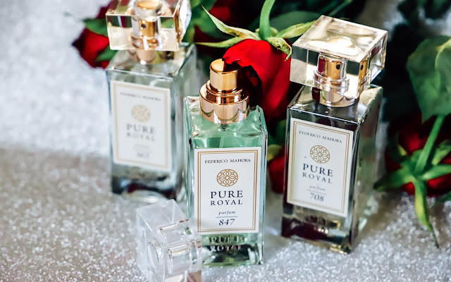 Tanie perfumy idealne na wiosnę, dzięki którym dostaniesz masę komplementów! - Czytaj więcej »