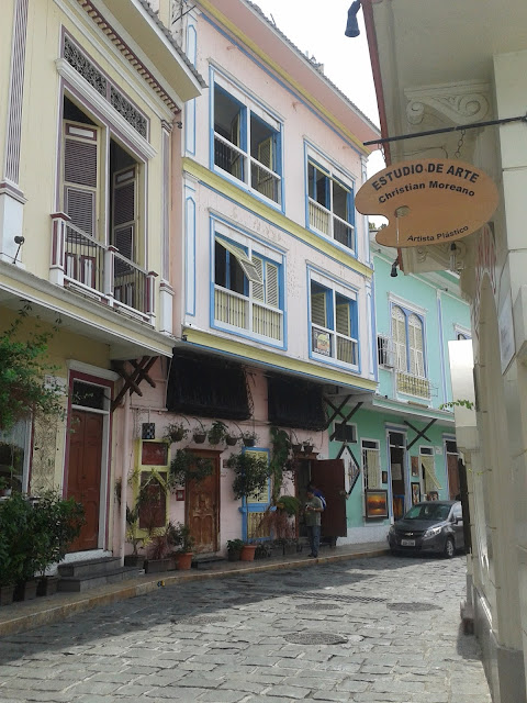 Hotel with City Tour in Guayaquil - Hotel con City Tour en Guayaquil