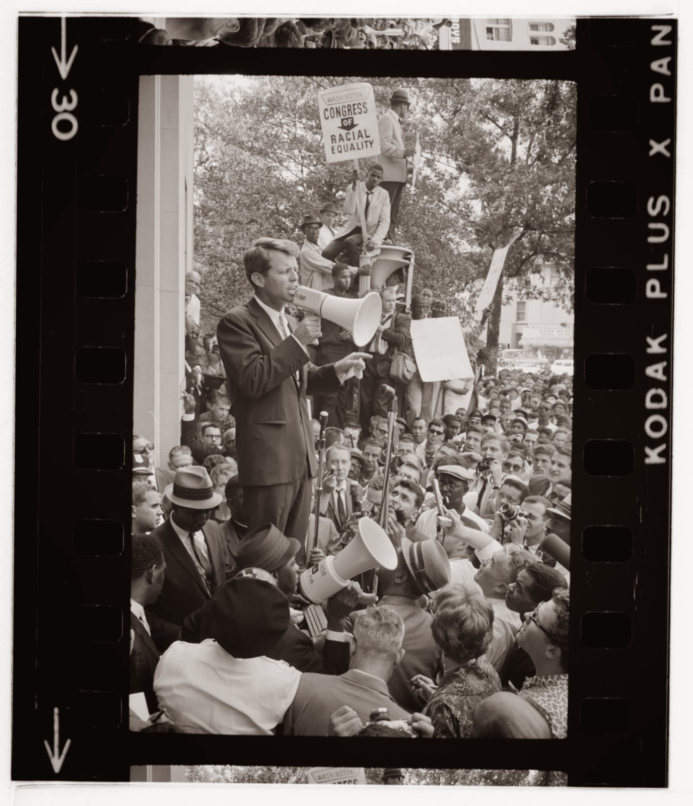 all about robert f Colorfully improve your space today with robert f kennedy posters and prints  you love that won't break the bank simply discover the perfect robert f.