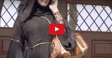 VIDEO: Jangan menjadi Ibu Yang Tidak Dirindukan, Lihat Penyesalan Di Akhirnya