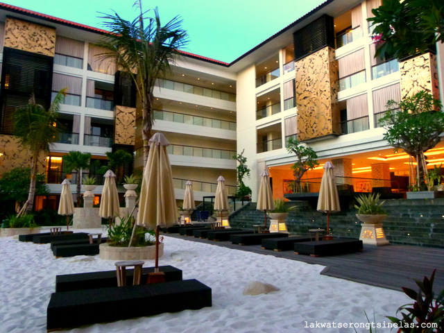 My Lavish Seminyak Home At The Newest Trans Resort Bali Indonesia