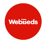 Lowongan Kerja Hotel Contract Support Staff di Webbeds APAC