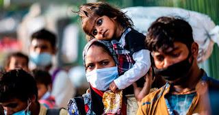 covid19-migrant-labour-and-children