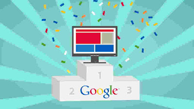 Top 5 keyword research tool free rank in Google First page