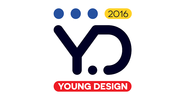 Young Design 2016