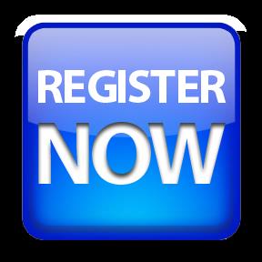 http://www.meja13.com/Register.aspx?lang=id