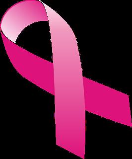 Anal cancer,Cancer