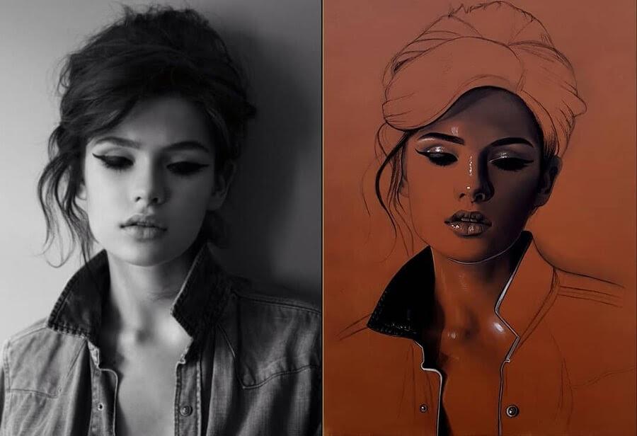 05-Portrait-Drawing-Husam-Wleed-www-designstack-co