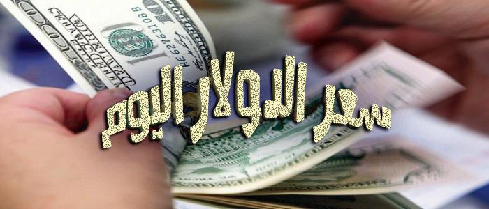 تحديث..سعر الدولار اليوم الثلاثاء 4 -7-2017 في البنوك المصرية يشهد انخفاض مستمر بقيمة 14 قرش
