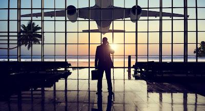 Los vuelos al mejor precio