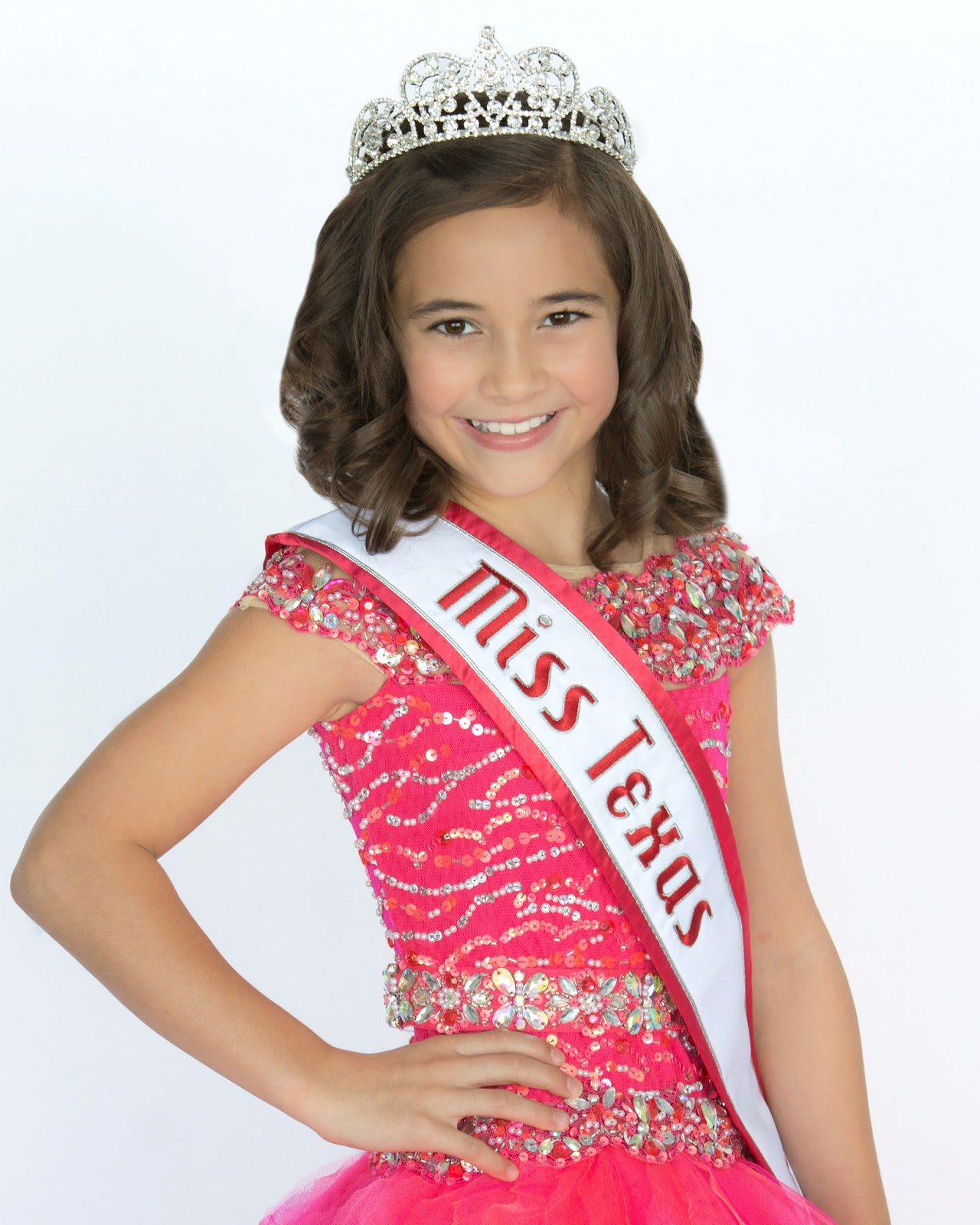 Miss jr teen beauty pageant nc 13