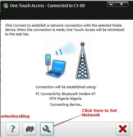 Tecno t8 mobile driver software
