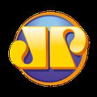 Rádio Jovem Pan FM - Curitiba/PR