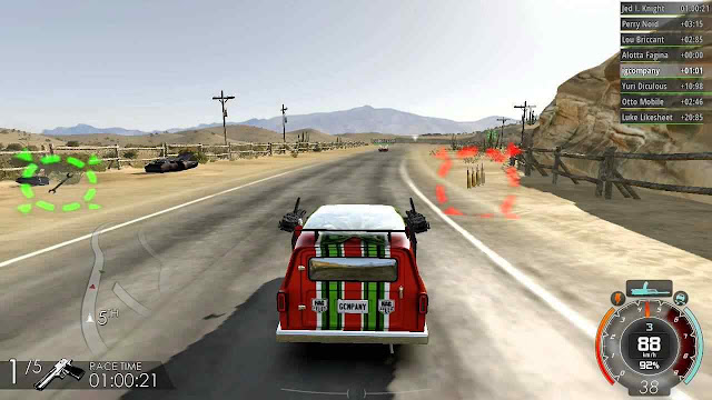 screenshot-2-of-gas-guzzlers