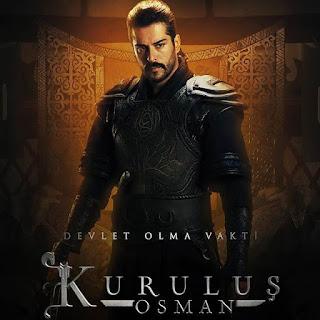happy channel cele mai bune seriale turcesti subtitrate romaneste