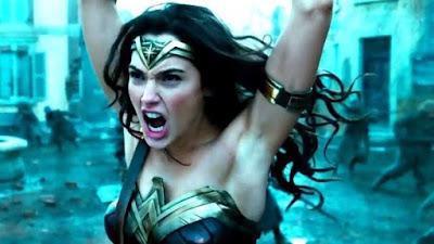 Wonder Woman 1984 Download Full movie
