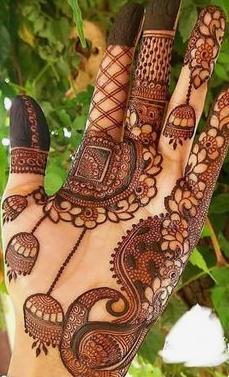 mehndi designs for girls front hand mehndi designs for girls simple mehndi designs for girls 2021 mehndi designs for unmarried girl mehndi designs for wedding girl