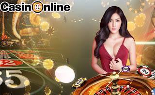 Perangkat Lunak Judi Kasino Online yang Handal dan Terbaik