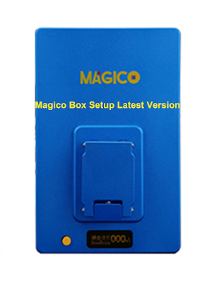 Magico-Box-Setup-Download