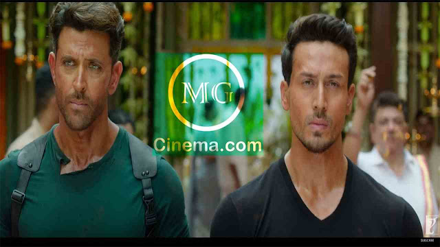 war-hrithik-vs-tiger-full-movie-box-office-collection