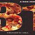 Download Film Horror 31 (2016) Bluray Subtitle Indonesia