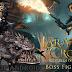 Lara Croft: Guardian of Light™ v1.2 APK Free Download