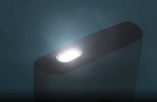 Nokia 110 4G و Nokia 105 4G مع إتصال LTE متوافق مع المستقبل