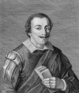 giovanni battista doni do