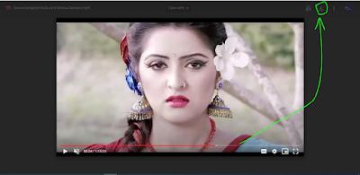 .মহুয়া সুন্দরি. বাংলা ফুল মুভি   .Mohua Sundori. Full HD Movie Watch