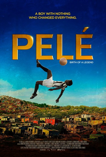 Pele Birth Of A Legend 2016 English Movie Download