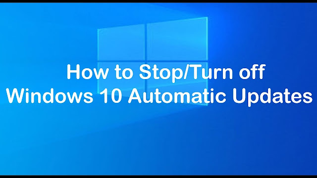 Microsoft Windows (Operating System), Windows 10, Stop, How-to (Website Category), Computer, windows updates, turn off windows 10 updates, disable windows 10 updates, disable updates, stop automatically installed updates, Tutorial, How to Turn Off, Windows Automatic, Update On Windows 10, Turn off windows 10 automatic updates, disable windows 10 automatic updates, windows 10 automatic update, How to stop update on Windows 10., how to disable windows 10 update, how to turn off windows 10 updates, How to COMPLETELY Disable WINDOWS 10 update, Disable Windows 10 Updates, Turn windows updates off in windows 10, How To Turn Off Windows Update On Windows 10, How to Disable windows Automatic Updates, How to turn off windows Automatic Updates, How to Disable Windows Update on Windows 10 Permanently, Disable Windows Update, Stop windows Update, Permanently Disable Windows Update, Disble Windows Update in Windows 10, disable windows update on windows 10 home, Turn off Windows Updates in Windows 10, how to pause Windows 10 updates, How to permanently disable updates on windows 10 home, Disable Windows 10 Automatic Updates, Stop Forced Windows Updates, Disble forced Windows Updates, stop Windows 10 downloading updates, Britec, windows 10 auto restart problem, how to fix auto shutdown problem on windows 10, how to fix windows 10 auto restart problem, how to fix automatic shutdown windows 10, windows 10 automatic restart problem, windows 10 auto restart fix, windows 10 auto restart problem solution, bitubyhow, PC restarts automatically window 10, fix, windows 10, how to fix auto shutdown/restart problem on windows 10, how to fix automatic restart problem in windows 10, windows 10 auto shutdown problem 2020, flagbd.com, flagbd, flag,