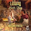 Liriany Feat. Fredh Perry - Não Me Stressa (Afro Pop) [Download]