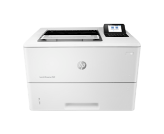 HP LaserJet Enterprise M507dn Drivers Download
